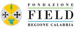 logo_fondazione_field2
