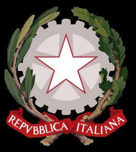 Stemma_Italia